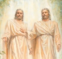 the two witnesses of revelation