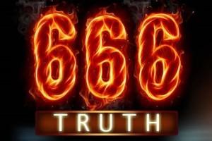 Preterist interpretation of Revelation 13:18