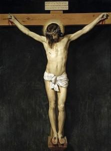 Cristo de San Plácido Daniel 9:27 commentary, Preterist commentary Daniel 9 fulfilled