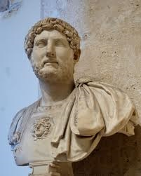 Emperor Hadrian Zechariah 11 A Preterist Commentary, Zechariah 11 fulfilled!