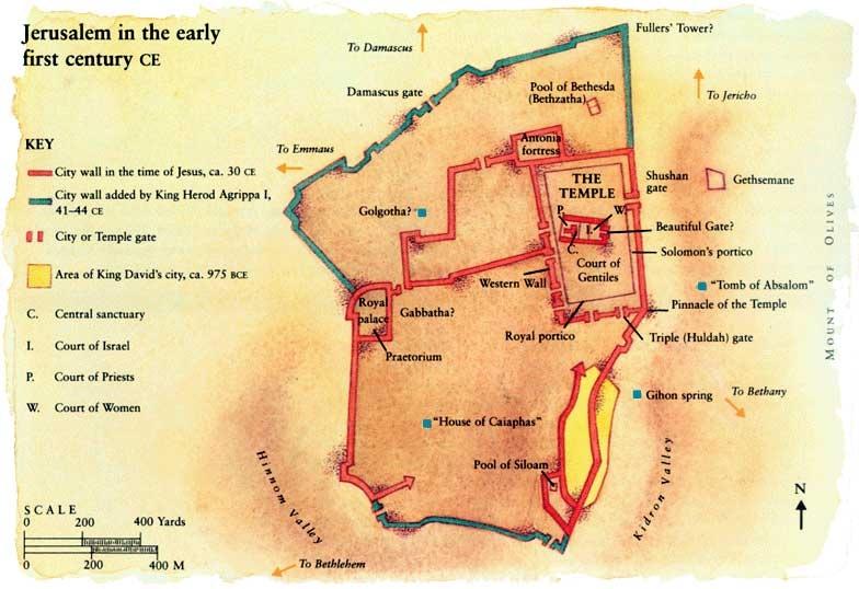 Old Jerusalem Mount Mt. of Olives split in two 2, Zechariah 14 commentary, Zechariah 14 fulfilled, Zechariah 14:12 commentary,