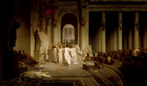 the death of Caesar Explain Daniel 11, Daniel chapter 11 commentary, Daniel 11 prophecy fulfilled, the willful king, daniel king of the north