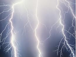 lightning at 2nd coming Matthew 24:27 fulfilled commentary that generation didn't pass