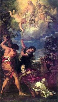 Preterist Commentary Mark 11:20-21: The Fig Tree is Jerusalem killed saints.