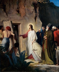 There is a Surprising Amount of Evidence that the Historical Jesus Performed Miracles