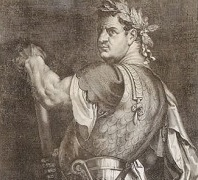 Caesar Titus REVELATION PRETERIST, revelation fulfilled, preterism preterist view of revelation, preterist commentary on interpretation of revelation, preterist bible commentary, preterism and prophecy, end time bible verses biblical prophecy prophecies fulfilled yet to be fulfilled