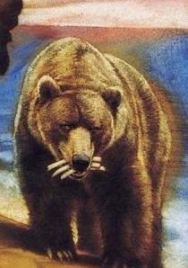 Daniel 7: A Preterist Commentary The second beast of Daniel 7 represents the Medo-Perisan Empire.