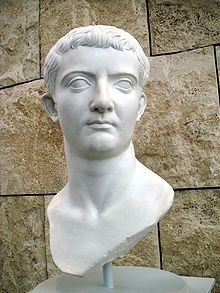 Tiberius Caesar Daniel 9:27 commentary, Preterist commentary Daniel 9 fulfilled