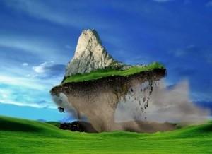 Matthew 21:21-22 a preterist commentary mountain is jerusalem