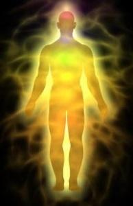 resurrection body